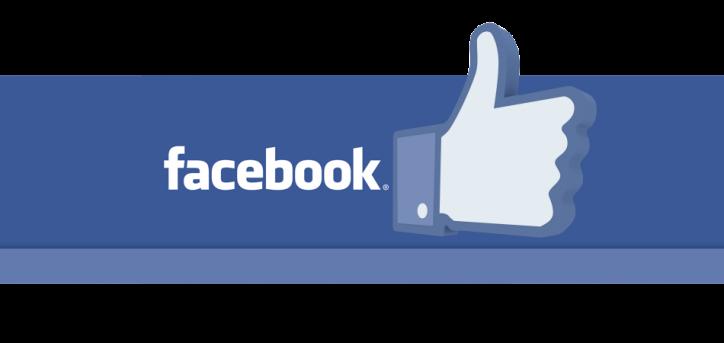Facebook FVG
