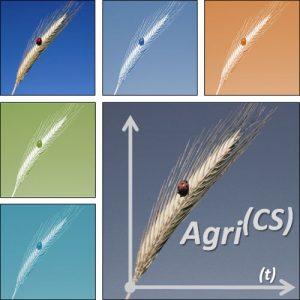 AgriCS
