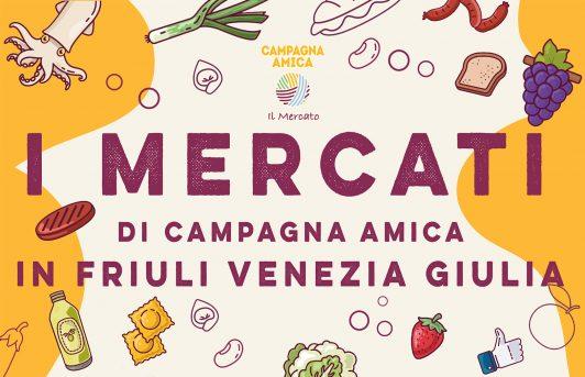 Mercati FVG