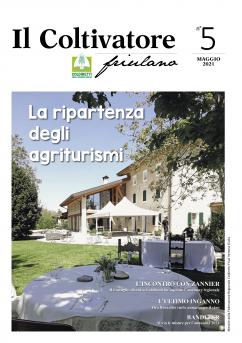 Il Coltivatore Friulano